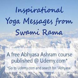 hindu meditation quotes